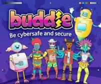 cyber-security-kids-teens-2a7f6ts