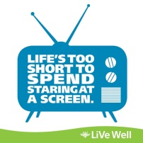 LiveWell Facebookgraphics 700