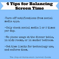 tips-for-balancing-screen-time